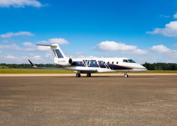 2013 Gulfstream G280 - Photo 1