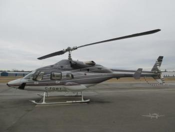 1995 BELL 230 for sale - AircraftDealer.com