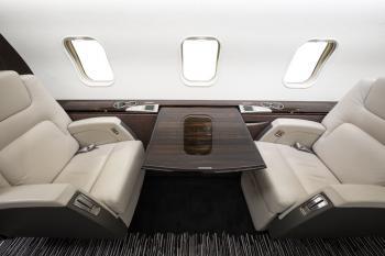 2007 Bombardier Challenger 300 - Photo 11