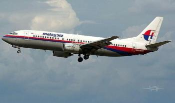 1993 BOEING 737-400 for sale - AircraftDealer.com