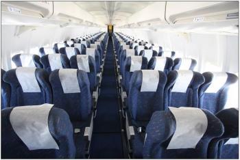 1992 BOEING 737-400 - Photo 2