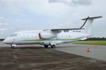 1999 DORNIER 328JET for sale - AircraftDealer.com