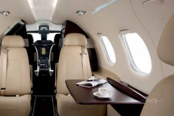 2010 EMBRAER PHENOM 100 - Photo 4