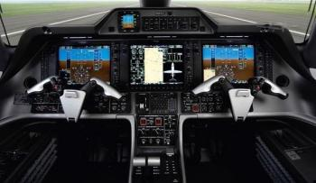 2010 EMBRAER PHENOM 100 - Photo 6