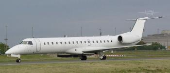 2004 EMBRAER ERJ-145LR for sale - AircraftDealer.com