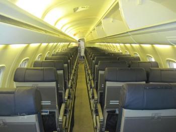 2004 EMBRAER ERJ-145LR - Photo 3
