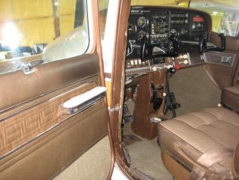 1967 Cessna 182K - Photo 5