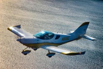 2014 CZECH SPORT AIRCRAFT SPORTCRUISER for sale - AircraftDealer.com