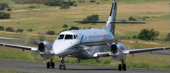 1994 BAe Jetstream J41 (Corporate) for sale - AircraftDealer.com