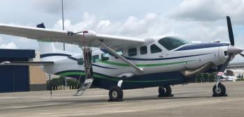 2009 Cessna Caravan 208B for sale - AircraftDealer.com