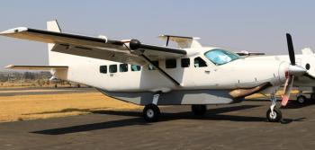1993 Cessna Caravan 208B for sale - AircraftDealer.com