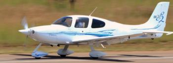 2006 Cirrus SR22-G2 for sale - AircraftDealer.com
