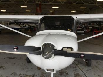 2011 Cessna 162 Skycatcher - Photo 3