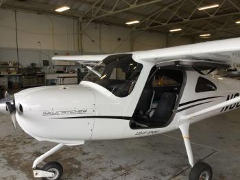 2011 Cessna 162 Skycatcher - Photo 4