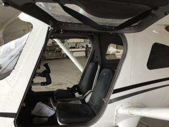 2011 Cessna 162 Skycatcher - Photo 5