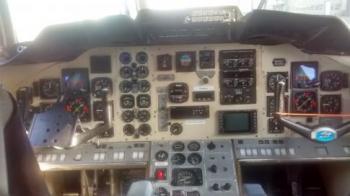 1986 BAe Jetstream - Photo 10