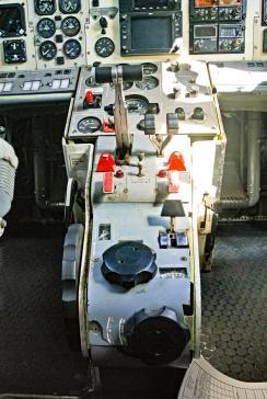 1990 BAe Jetstream-32EP Photo 4