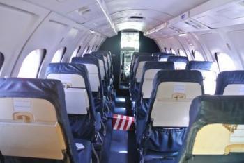 1990 BAe Jetstream-32EP - Photo 7