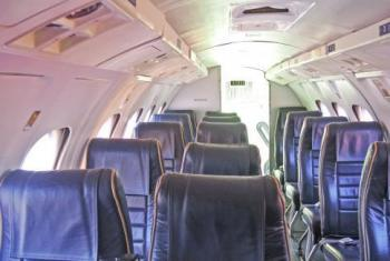 1990 BAe Jetstream-32EP - Photo 8