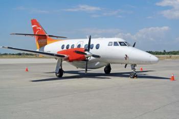 1990 BAE Jestream 32EP for sale - AircraftDealer.com