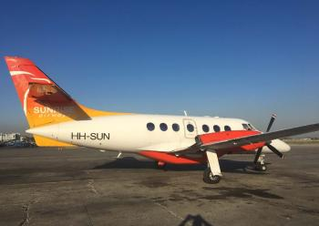 1991 BAe Jetstream 32 EP for sale - AircraftDealer.com