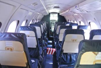 1990 BAe Jetstream 32 - Photo 3