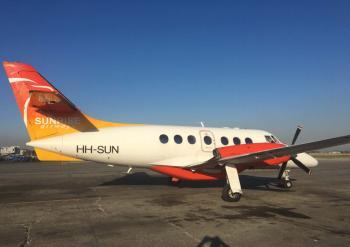 1991 BAE Jestream 32EP for sale - AircraftDealer.com