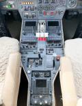 1981 Dassault Falcon 50 - Photo 11