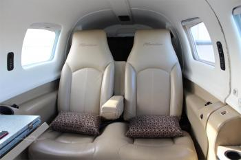 2008 Piper Meridian - Photo 3