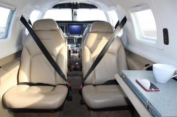 2008 Piper Meridian - Photo 4