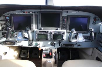 2008 Piper Meridian - Photo 5
