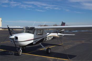 1971 Cessna 150 for sale - AircraftDealer.com
