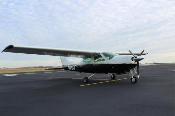 1975 Cessna 177RG for sale - AircraftDealer.com