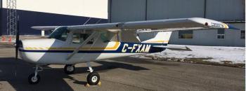 Cessna 150 for sale - AircraftDealer.com