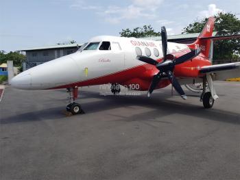 1988 BAE JETSTREAM 32 for sale - AircraftDealer.com
