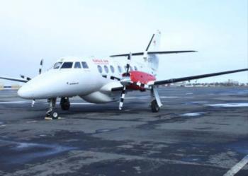 1996 BAE Jetstream 32EP for sale - AircraftDealer.com