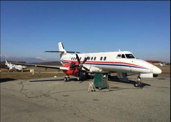 1993 BAE Jetstream 41 for sale - AircraftDealer.com