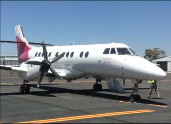 1995 BAE Jetstream 41 for sale - AircraftDealer.com