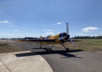 SUKHOI 26  for sale - AircraftDealer.com