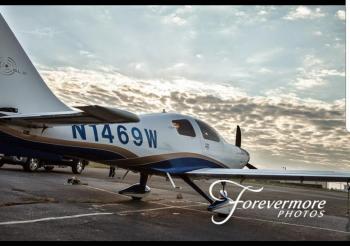 2007 COLUMBIA 400SLX - Photo 2