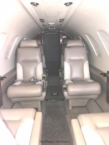 1992 Cessna Citation V - Photo 3