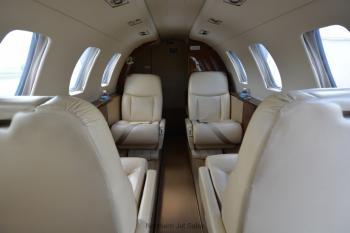 1998 Cessna Citation Jet 525 CJ - Photo 2