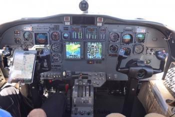 1998 Cessna Citation Jet 525 CJ - Photo 5