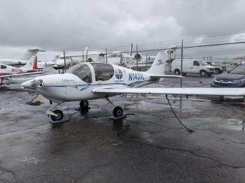 2006 LIBERTY AEROSPACE XL2  for sale - AircraftDealer.com