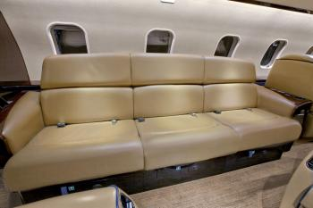 2008 BOMBARDIER CHALLENGER 300 - Photo 5