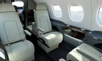 2018 Embraer Phenom 100EV - Photo 2