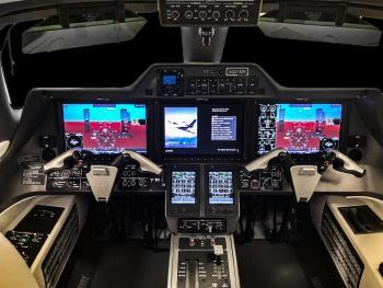 2018 Embraer Phenom 100EV - Photo 4