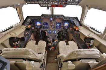 2010 Hawker 900XP - Photo 3