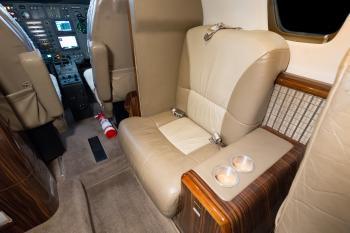 1998 Cessna Citation Jet  - Photo 3