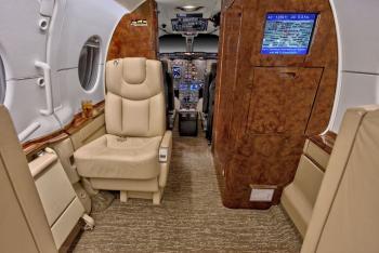 2007 Hawker 400XP - Photo 8